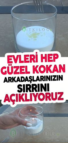 Evleri Hep Güzel Kokan Arkadaşlarınızın Sırrını Açıklıyoruz – My Pin Cooking With Charcoal, Dog Pen, Outdoor Birthday, Home Scents, Hacks, Toilet Cleaning, Head Start, Diy Garden Decor, Outdoor Cooking