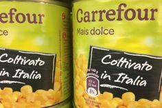 mais-dolce-carrefour-italia