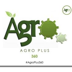 We Introduce to you #AgroPlus360.... A Tech Platform set to Improve the culture of Farming in Nigeria.. Evolving it's a Process. #AgroPlus #technology #Robotics #Universal #Agriculture #IOT  by agroplusng