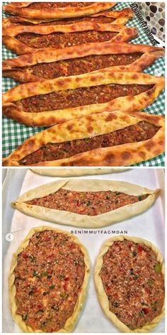 Chipotle Rice Pizza Pastry Tummy Yummy Turkish Recipes Ethnic Recipes Beef Steak Arabic Food No Cook Meals Meat Recipes Pita Recipes, Salmon Recipes, Cake Recipes, Cooking Recipes, Turkish Recipes, Mexican Food Recipes, Turkish Breakfast, New Cake, Iftar