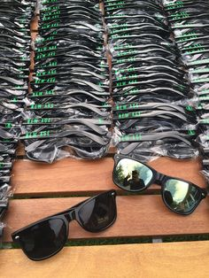 0854532b90 ADULT Personalized Sunglasses