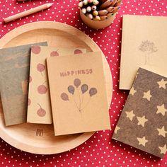Mini libretas #regalos #tiendaonline #aperfectlittlelife ☁ ☁ A Perfect Little Life ☁ ☁ para ver más productos nuestros visita nuestra web: www.aperfectlittlelife.com ☁