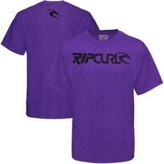 Everybody needs a purple shirt right!