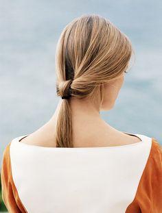 #fk #fashionkiosk #hair #style