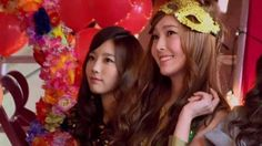 Taeyeon Jessica, Jessica Jung, Feeling Loved, Snsd, Girls Generation, Peace And Love, Girl Group, Kpop, Feelings