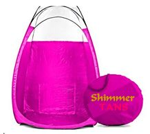 We Supply a wide range Pop-up Spray Tanning Tents Internationally. Tents, Beauty Products, Range, Pop, Cool Stuff, Cookers, Popular, Cosmetics, Stove
