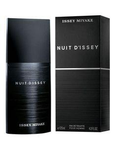 Issey-Miyake--Nuit-D--39-Issey-Eau-de-Toilette-125ml-resim-181834.jpeg