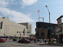 Six Corners - Wikipedia, the free encyclopedia