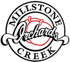 Millstone Creek near the NC Zoo, pick your own fruits, starts end of May