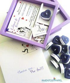 tarjeta-de-invitacion-boda-rompecabezas-vela-recordatorio