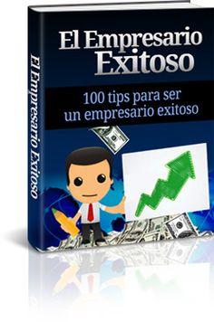 Empresarios Exitosos derechos de reventa softwares gratis ganar dinero exitoso