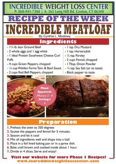 Enjoy this delicious and filling recipe. Counts as your 2 cups of vegetables and 8 ounces of meat. Just watch out cause it makes more than 1 serving! No Carb Recipes, Diet Recipes, Cooking Recipes, Protein Recipes, Recipies, Healthy Recipes, Healthy Meals, Protein Diets, No Carb Diets