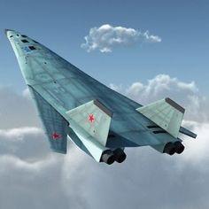 Russie et Chine vont créer ensemble un bombardier de nouvelle génération - Egalite et Réconciliation