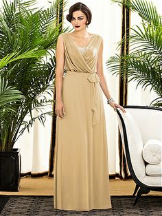 Dessy Collection Style 2888 http://www.dessy.com/dresses/bridesmaid/2888/MOB?