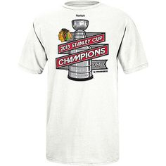 NHL Chicago Blackhawks 2013 Stanley Cup Champions Official Men's Locker Room T-Shirt, XX-Large Reebok,http://www.amazon.com/dp/B00DBEH9Q0/ref=cm_sw_r_pi_dp_iJ7Atb11YYT82663
