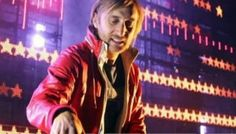 Pierre David Guetta is a French DJ, record producer and songwriter who has sold over nine million albums and thirty million singles worldwide. David Guetta, French Dj, John Martin, Edm, Your Music, Dance Music, Record Producer, Music Videos, The Originals