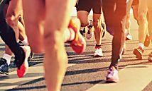 Boston Marathon Course Tips for Runners | Runner's World