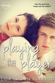 Let's Talk About Books.✍: Playing the Player…✎…Lisa Brown Roberts The Words, Ya Books, Books To Read, A Nanny, Kindle, The Secret, Guy, Books For Teens, Teen Books