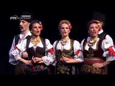 Nacionalni ansambl KOLO   -   Igre iz Srbije Music, Youtube, Money, Musica, Musik, Muziek, Music Activities, Youtubers, Songs