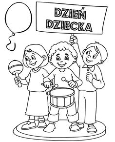Education, Comics, Halloween, Cartoons, Onderwijs, Learning, Comic, Comics And Cartoons, Comic Books