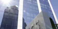 Grupo español ACS vende autopista en Chile en US$ 170 millones - Diario Financiero
