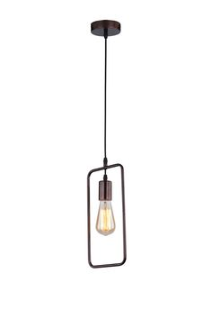 Carsten pendant lamp Spot Light