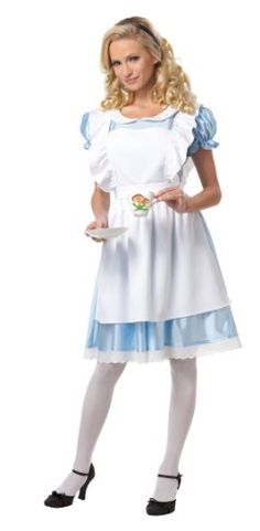 California Costumes Women's Alice Costume,White/Blue, Small California Costumes http://www.amazon.com/dp/B002KJ7EHQ/ref=cm_sw_r_pi_dp_sEHgwb0RMNPHJ