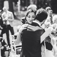 wedding love❤️::::::::::::::: #biancoenero#fotorotastudio#weddingphotographer#photographer#weddingphotographerlakecomo#like#best#love#emotion#mywed#matrimonio#sposa#bestofwedding#nikonschool