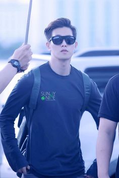 Lee Jong-hyun CNBLUE