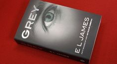 Grey-Fifty-Shades-of-Grey-as-Told-by-Christian-by-E-L-James-NEW