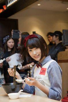Miyawaki Sakura Thailand Fanclub