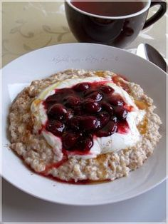 Embarrassed Very Fashion Gm Diet Indian Diet Recipes, Dessert Recipes, Cooking Recipes, Healthy Recipes, Oatmeal Recipes, Health Eating, Healthy Meal Prep, Sweet And Salty, Food To Make