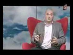 Магия денег  Секрет привлечения денег #1  Интервью с А  Дуйко Кайлас