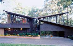 grant mudford modern interior architecture