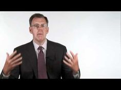 Anti-Inflammatory Diet - Discover the Key to Lifelong Health -- Barry Sears, PhD