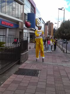 Lifestyle and Sport : FIFA World Cup 2014 In Ecuador | Travel and Lifestyle Magazine