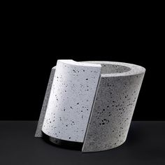 Wim Borst Ceramics • Ceramics Now - Contemporary ceramics magazine