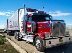 Afbeeldingsresultaat voor trucks