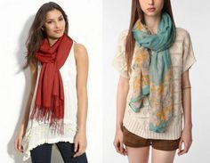 Ways To Wear Scarves wear scarves inside,wear scarves winter,silk scarves,wear scarves your head,fashion scarves,square scarves,scarves style,men wear scarves