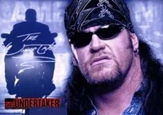 Top 10 Richest WWE Wrestlers in the World