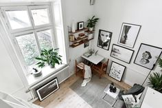 Check out the list of top 5 small spaces with beautiful design.