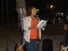 Leticia Flores