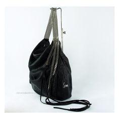 Bag Lady / laboutin via Polyvore