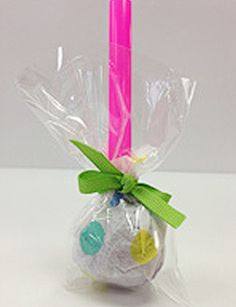 We're searching our stores and scouring the web for great Easter ideas! Easter Ideas, Icing, Packaging, Holidays, Creative, Diy, Vacations, Holidays Events, Bricolage
