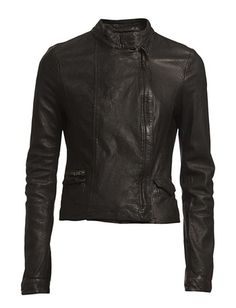 Day Birger et Mikkelsen Day Leather