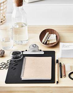 schreibunterlage mit kalender 2019 a2 pinterest schreibunterlage klemmbrett und papierformate. Black Bedroom Furniture Sets. Home Design Ideas