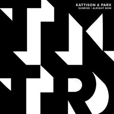 #housemusic Sunrise EP: Kattsion & Parx come together for the next TMTR release off the back off The Golden Boy - Magalenha. Sunrise is a…