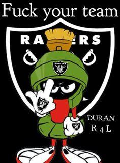 Raiders Emblem, Okland Raiders, Raiders Pics, Raiders Stuff, Raiders Baby, Oakland Raiders Funny, Oakland Raiders Images, Oakland Raiders Football, Nfl Football Helmets