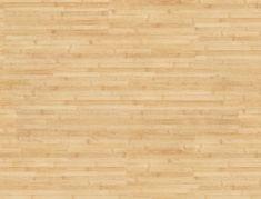 bamboo wood textures