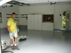 Epoxy Flooring CT   For your #commercial or #industrial #Epoxy #floor #coating #CT requirements, feel free to call #EP #Floors #Corp at 1-800-808-7773 extension 13. One of our expert crew members will be in touch with you.